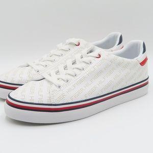 Tommy Hilfiger Women's Sneakers Size 8.5